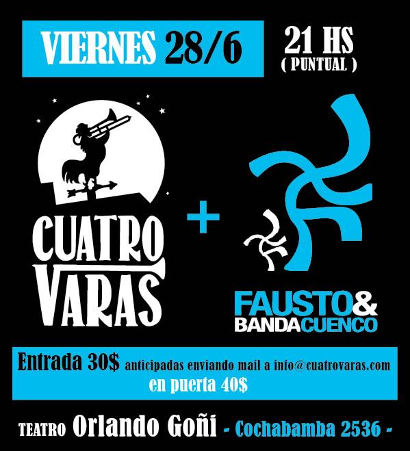 2013-06-28 Orlando Goñi