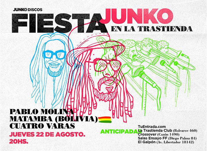 2013-08-22LaTrastienda